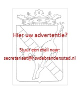Adverteerder #3