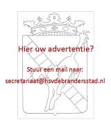 Adverteerder #3